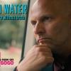 High Water - NEW Trailer