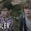 Young Hunters: The Beast of Bevendean TRAILER