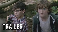 Trailer-Thumbnail